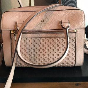 Kate Spade Bag - Brand New w/ Tags